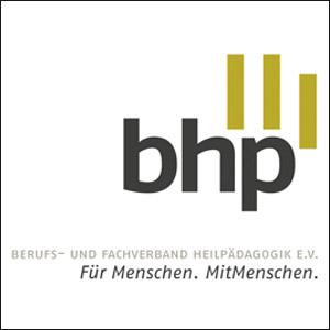 Logo-Deutschland-300