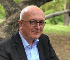 Jean Paul Muller